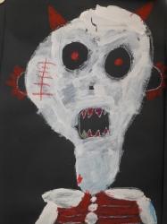 skelette_5