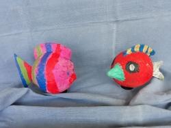 Ballonfische_3