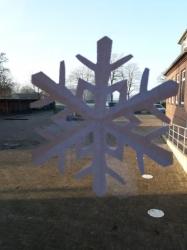 Schneeflockenparade_15