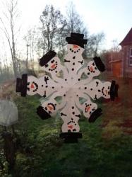 Schneeflockenparade_1