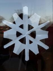 Schneeflockenparade_3